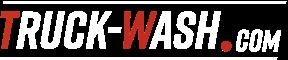 Truck-Wash.com